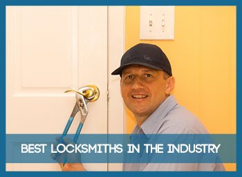 Tremont OH Locksmith Store, Tremont, OH 216-694-8699